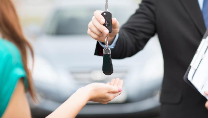 सवारी-साधन कर्जा (Vehicle Loan)